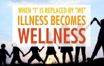 illness-wellness