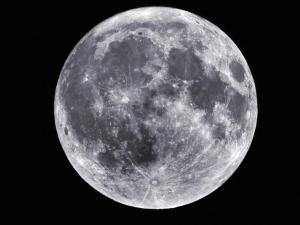 moon_0
